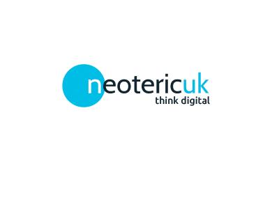 Neotericuk.co.uk
