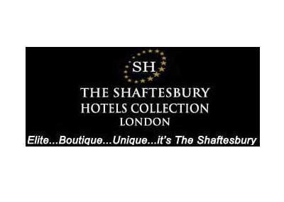 theshaftesbury.com