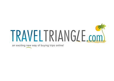 traveltriangle.com